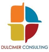 logo de l'entreprise dulcimer