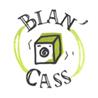 BLAN'CASS Vente de gros électroménagers d'occasion ou neufs